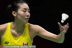 为节约时间挣奥运积分,她跟腱撕裂也不愿做手术!