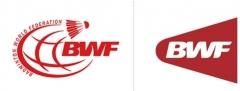 【历史上的今天】世界羽联公布新会标