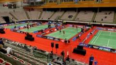加拿大公开赛首日,刘海超、李诗沣等小将晋级