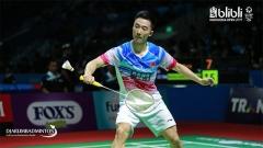 中国光大银行云缴费携手国羽,印尼公开赛再创佳绩