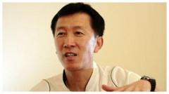 朴柱奉:日本队要有危机感,必须加倍努力