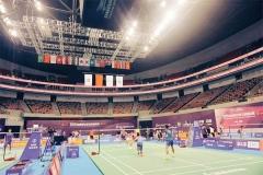 亚青团体赛丨日本2-3不敌泰国,国羽3-0大胜香港