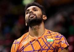 理应获奖却被无视!普拉诺抨击印度体育不公平