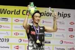 日媒:日本有望奥运5个项目都?#23186;?#29260;,总数超过6枚!