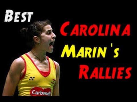 马琳本周越南赛复出!她还能称霸女单吗?