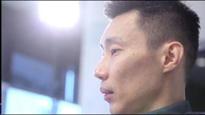 《李宗伟的界外人生》最新专访,看完你会更了解他!