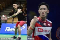 中国公开赛4大看点,男单冲金还得靠谌龙!
