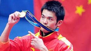 林丹历届世锦赛特辑,致即将36岁的羽坛传奇