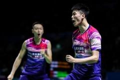 雅思速勝,高成炫/嚴惠媛一輪游丨韓國賽DAY1