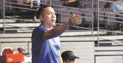 日本羽协再招2位外籍教练,誓提高男双成绩