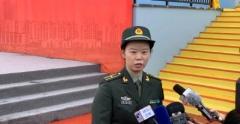 石宇奇放棄軍運會,李雪芮劍指女單金牌