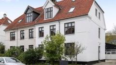 安赛龙出售私人别墅,价值1069万人民币