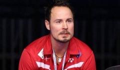 因辱骂球员被辞退,尼尔森转战西班牙助马琳征奥运