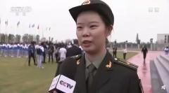 军运会羽毛球抽签出炉,少校李雪芮与张楠出战混双!