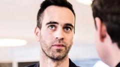 丹麥男雙陷低谷,尼爾森:沒有教練培養下一代