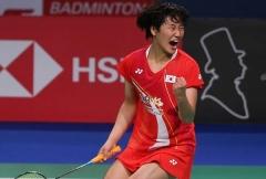 最新世界排名:日本占據3個第一,安洗瑩成新韓國一姐