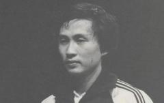 印尼羽球名宿逝世,曾6夺全英赛男双冠军
