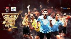2020印度羽超赛程出炉,今日举行球员竞拍