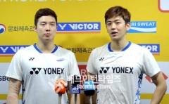 韓媒:李龍大被排除在國家隊之外,或已無緣奧運