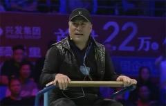 李永波谈国羽:不往太深去评价,林丹很不容易