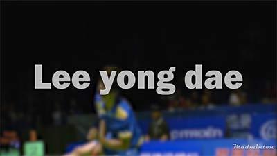 李龙大巅峰期精彩集锦,这防守和分球堪称一绝