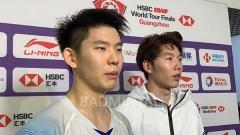 刘雨辰:全力以赴,争取进万博体育manbetex手机登录