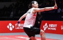 中國臺北隊進步顯著,周天成是奧運爭金熱門之一