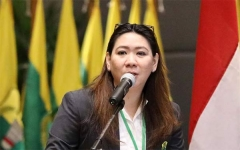 印尼公布2020国家队名单,阿山亨德拉等105人上榜