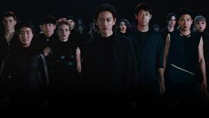 桃田賢斗出鏡日本5G運營商東奧宣傳片