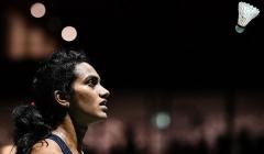 辛德胡:不关心任何批评 奥运会是我的主要目标
