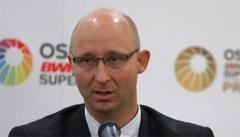 世界羽联:2021年起,国际比赛将采用人造羽毛球