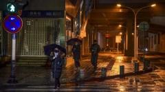 印媒:武汉疫情或影响4月亚锦赛,等待羽联决定