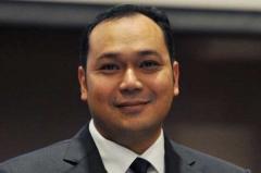 亚羽协:菲律宾越南或接手亚锦赛 大马羽总支持