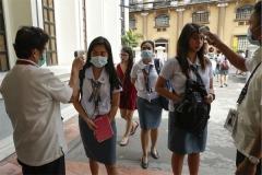 菲律賓禁止中國公民入境!國羽或無法參加亞團賽