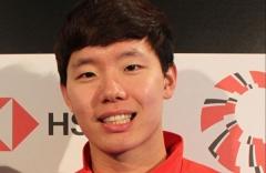被踢出韩国国家队禁赛10个月  徐承宰奥运或已泡汤