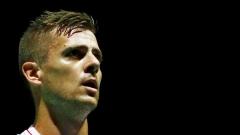 格姆克傷退歐錦賽 維汀哈斯補位助丹麥沖8連冠