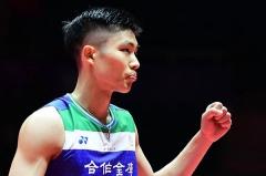 東道主菲律賓男女團均0-5慘敗丨亞團賽小組賽首輪