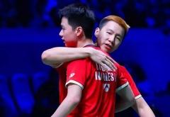男團:日本意外0-4不敵泰國,菲律賓3-2險勝新加坡