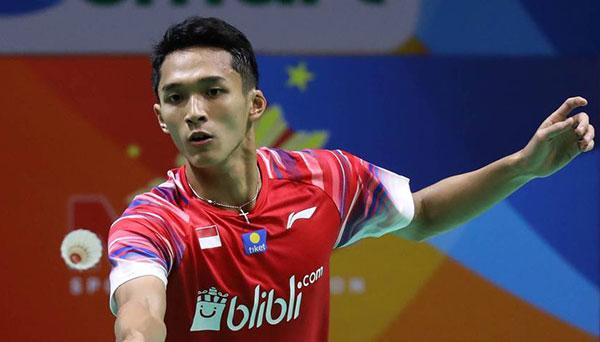 詹俊为VS乔纳坦 2020亚洲团体锦标赛 男团决赛一分6合视频