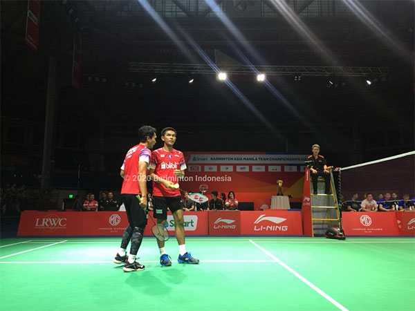 阿山/法加尔VS王耀新/张御宇 2020亚洲团体锦标赛 男团决赛一分6合视频