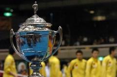 汤尤杯决赛圈名单出炉 国羽在列香港无缘参赛