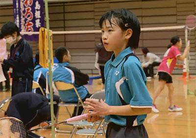 日本小学生全国比赛,4年级的小女孩都这么厉害?