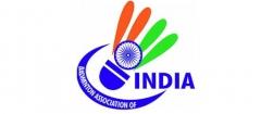 印度羽协:不担心疫情  欢迎中国队参加印度公开赛