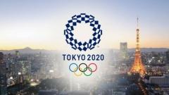 新冠肺炎疫情蔓延 60%日本網友建議取消奧運