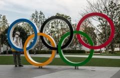 东京奥运会或将推迟 2021年也许成最佳时间