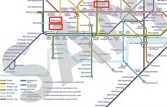 【历史上的今天】伦敦以林丹张宁命名地铁站名