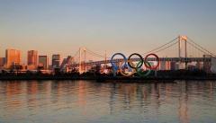 2021年东京奥运具体何时举办?日媒爆最佳时机