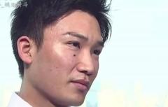 渴望比賽又表示擔憂 桃田賢斗直播露心聲