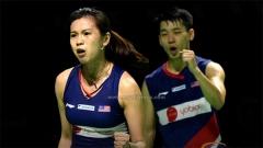年龄不是问题 吴柳萤要再拿奥运奖牌