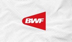 【重磅】世界羽联:8月11日正式恢复国际比赛